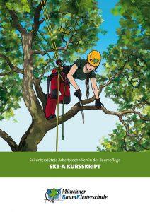 Cover SKT-A 5